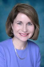 Marian C. Finan, M.D.